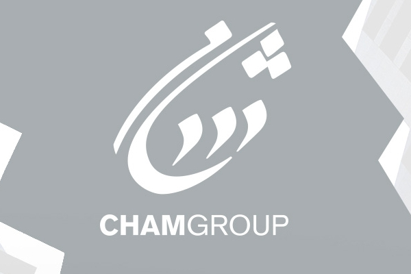 Cham Group Qatar